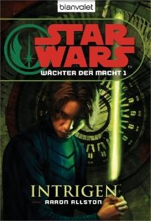 Star Wars Wächter Der Macht